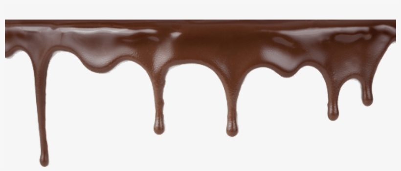 Free Png Melted Chocolate Png Images Transparent Melted