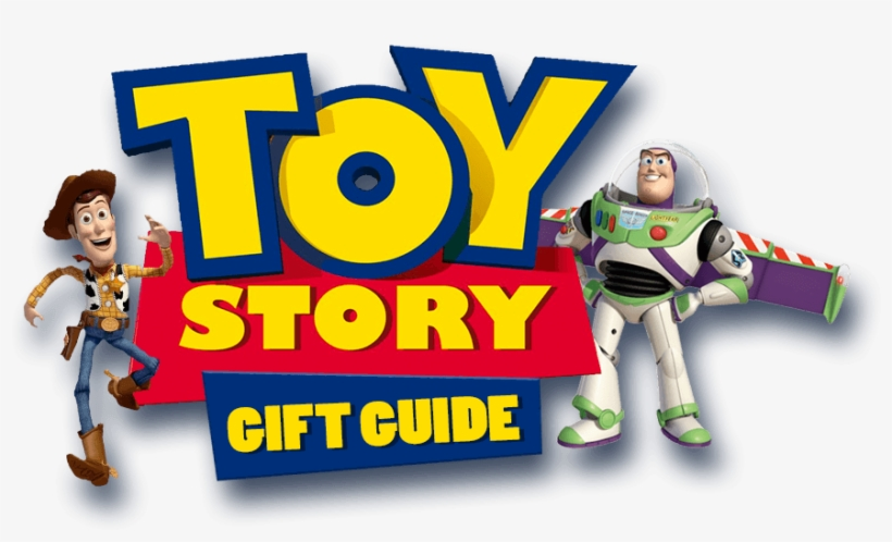 Toy Story Gift Guide Toy Story Self Adhesive Wallpaper Border 5m
