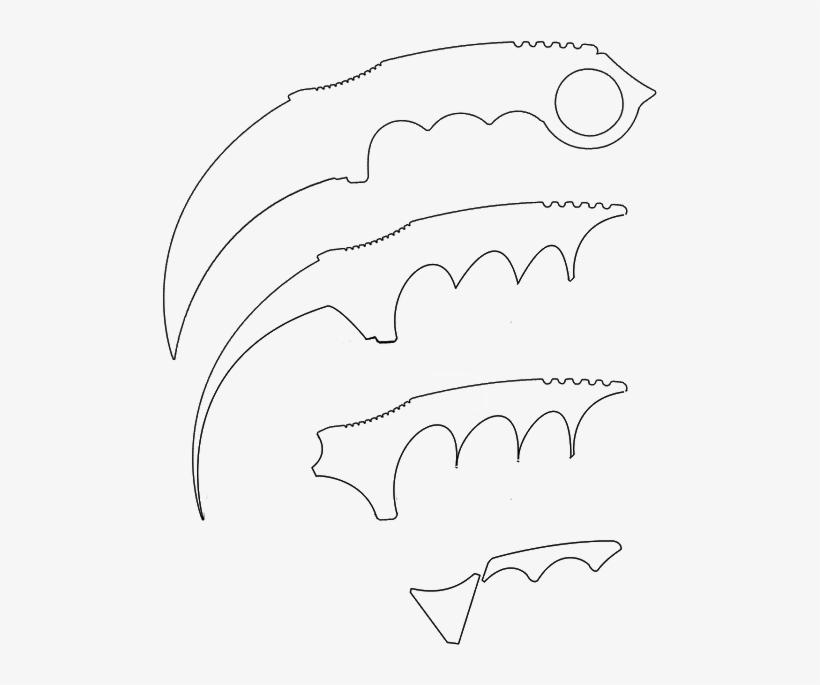 The black knife pdf free. download full