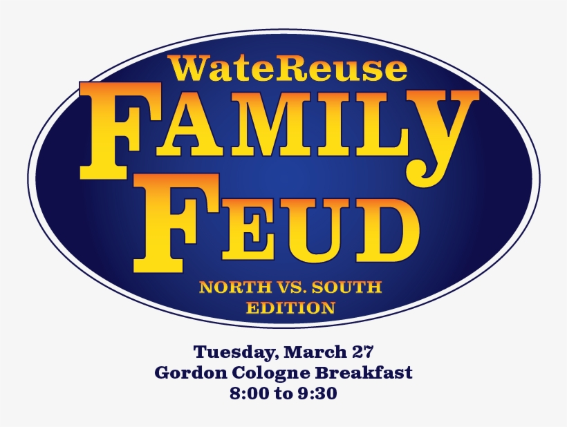 Watereuse Family Feud 014 - Tv Land Transparent PNG