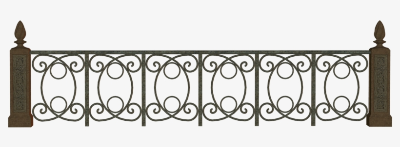 Balcony Png Pic 3d Animated Wallpapers For Desktop Transparent Png 800x226 Free Download On Nicepng