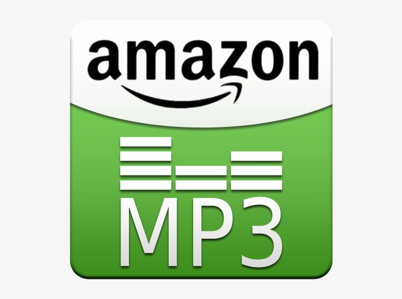 free download music mp3 itunes