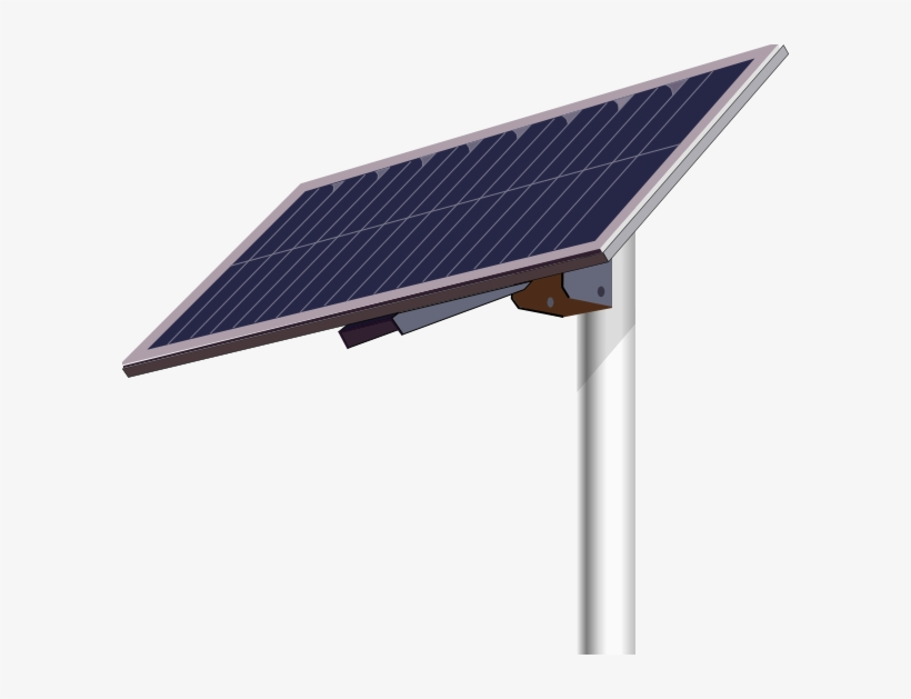 28 Collection Of Solar Energy Clipart Png High Quality