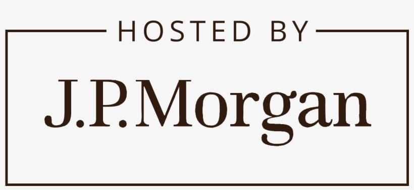 Morgan's Corporate & Investment Bank Is A Global Leader - Jp