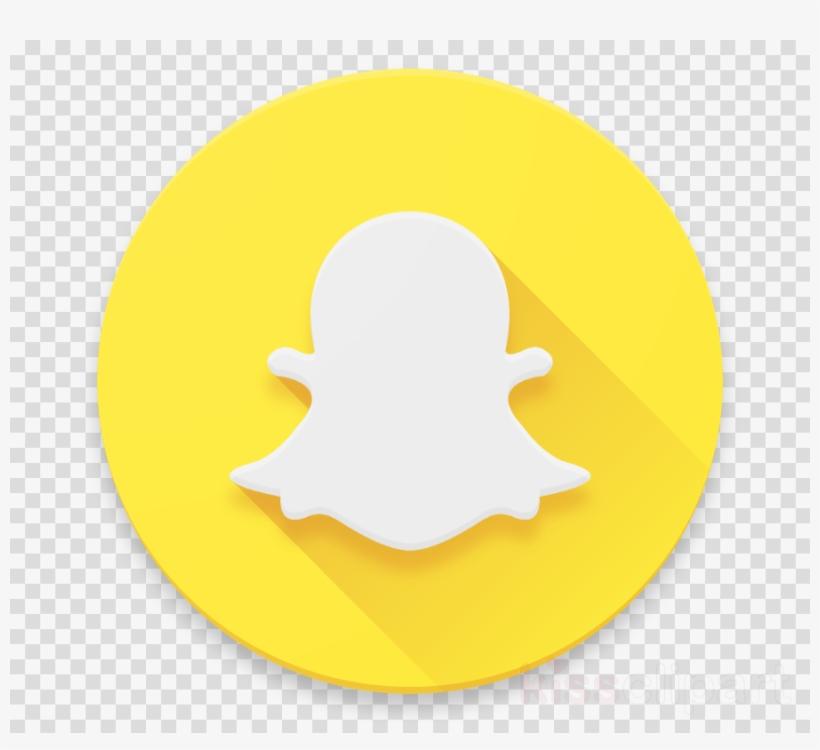 Snapchat Png Transparent Transparent Background - Smirk Think Emoji