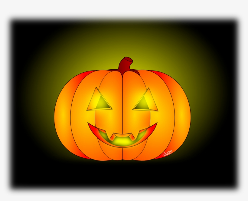 Halloween Wallpaper Hd Citrouille Halloween Dessin Couleur