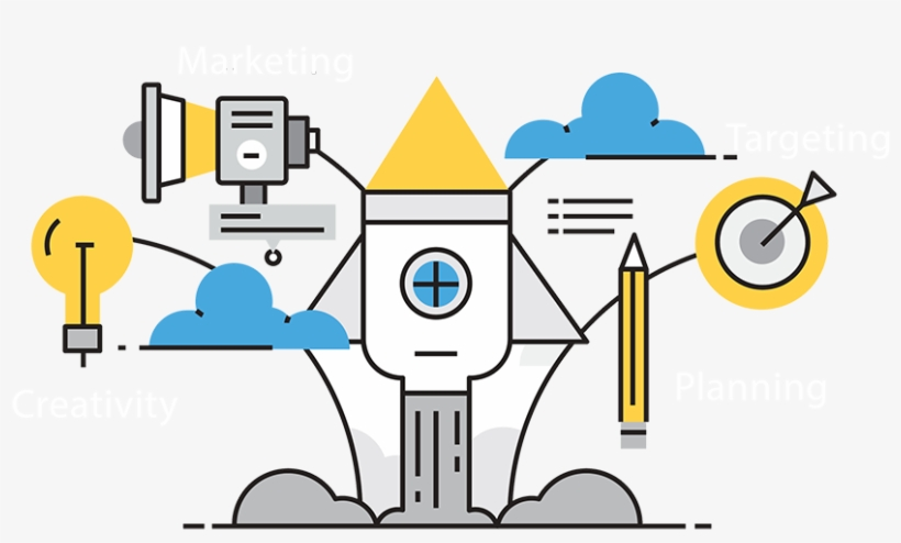 vector digital marketing vector png transparent png 900x541 free download on nicepng vector digital marketing vector png