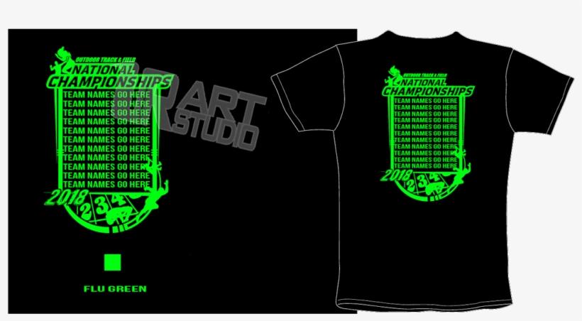 T Shirt Logo Design Creative Ideas Active Shirt Transparent Png 1200x630 Free Download On Nicepng