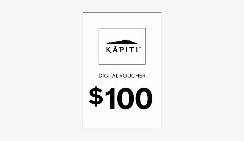 100 Digital Gift Voucher Line Art Transparent Png 668x522 Free Download On Nicepng