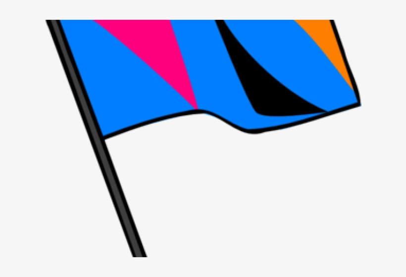 Rifle Clipart Color Guard Flag Transparent Png 640x480 Free Download On Nicepng In every miss universe national costume competition, the albanian contestant has always worn the flag wrapped somehow. nicepng
