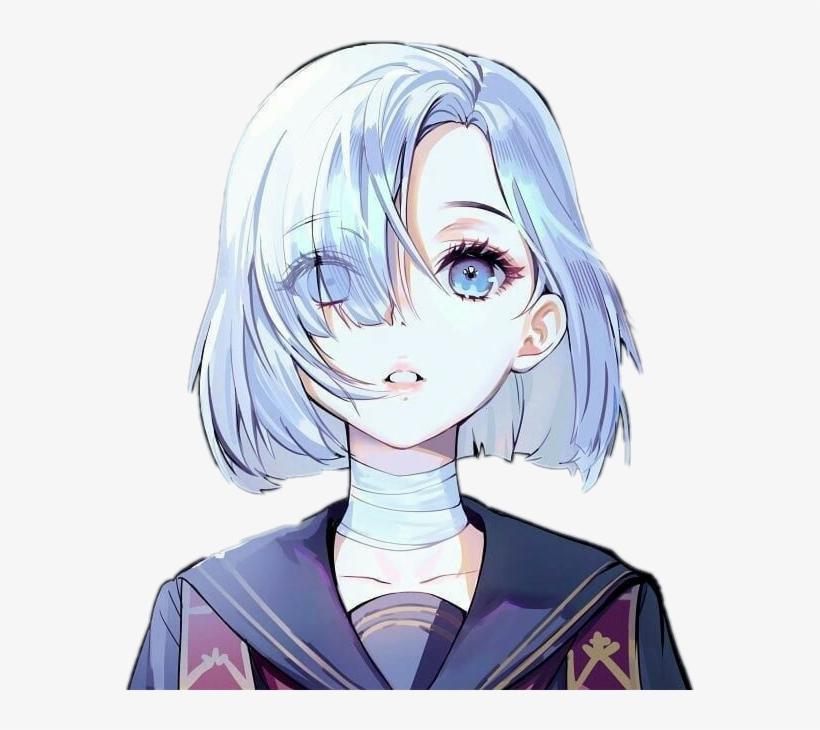 |Ficha Takane  808-8087911_tumblr-girl-anime-tumblrgirl-blue-animegirl-png-tumblr
