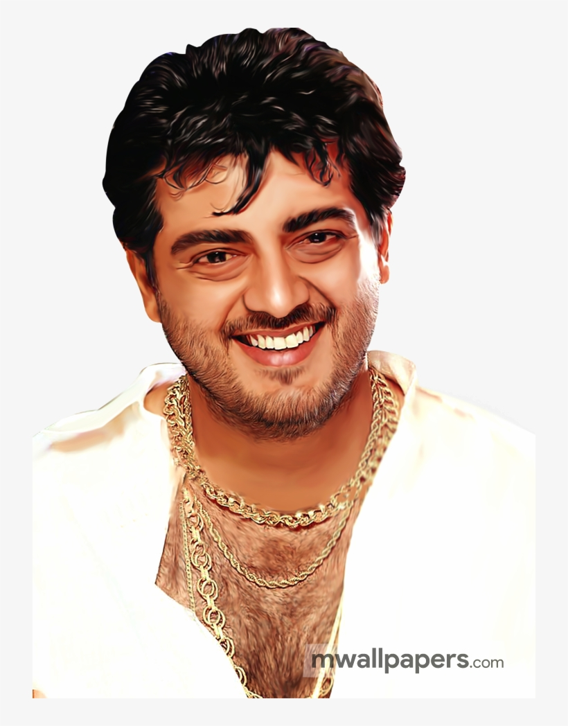 Paint Ajith Painting Images Hd Download
