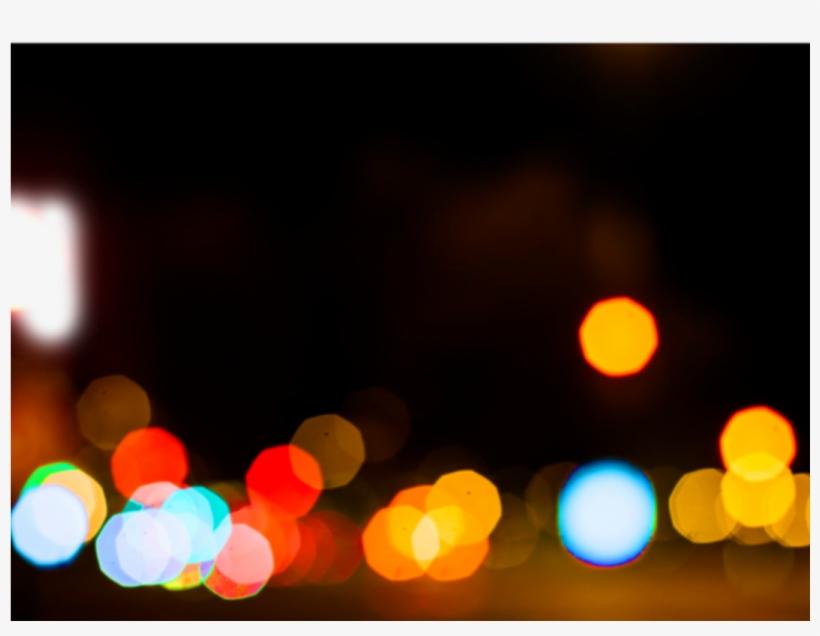 Bokeh Texture Image - Lighting Transparent PNG - 1066x1600 - Free