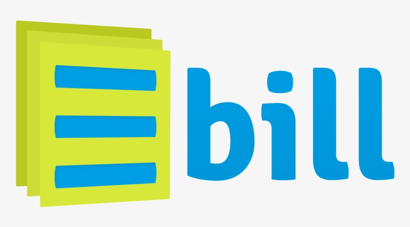 Billing Software Logo Design Graphic Design Transparent Png 1600x1200 Free Download On Nicepng