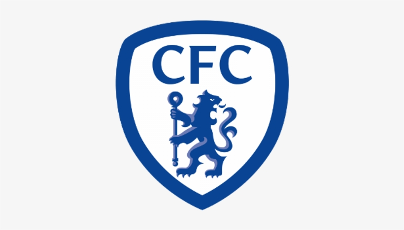 Chelsea Mascot Chelsea Fc Transparent Png 400x400 Free Download On Nicepng