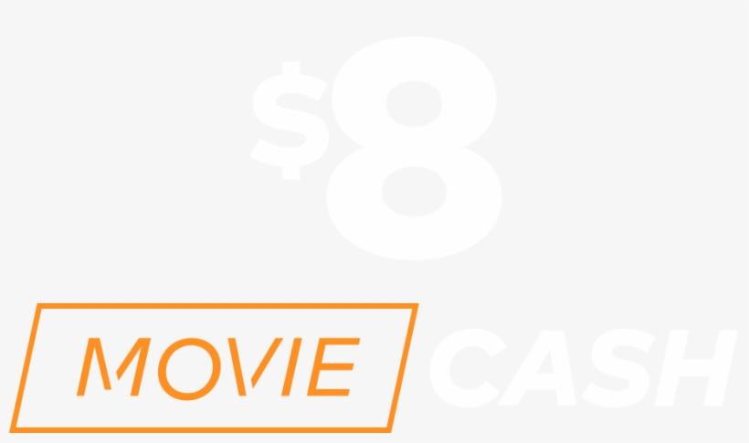 Buy From The Movies Below And Get $8 Off Your Deadpool