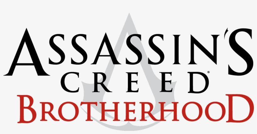 Assasin Creed Brotherhood Png Transparent Png 1316x646 Free