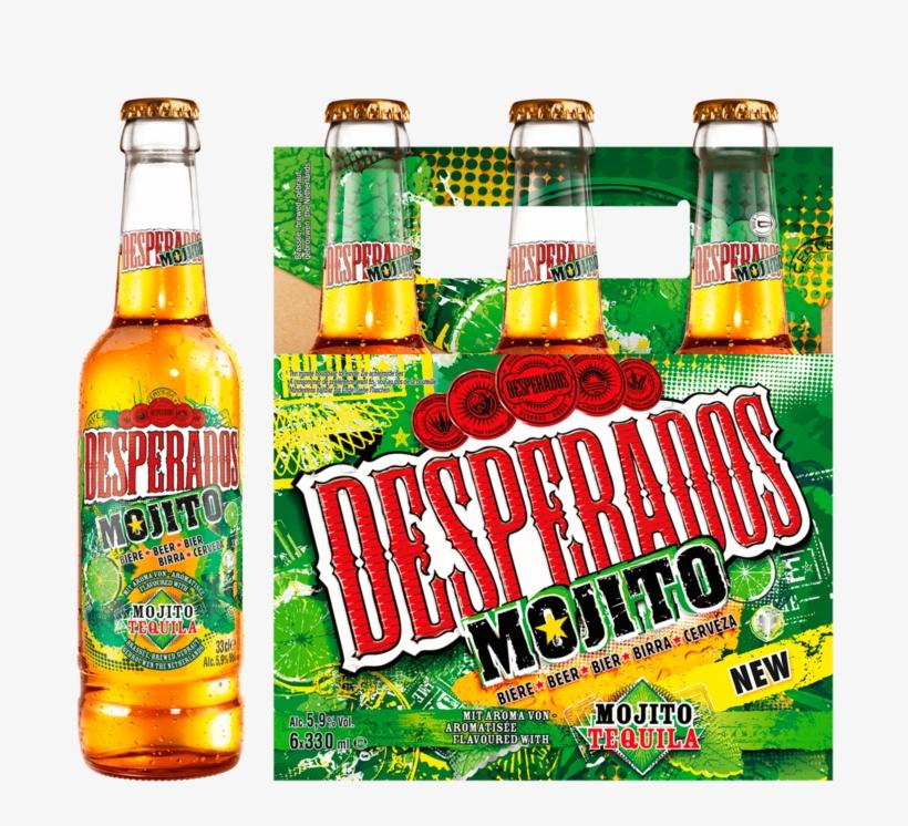 Desperados Mojito Mojito Desperados Transparent Png 720x720 Free Download On Nicepng