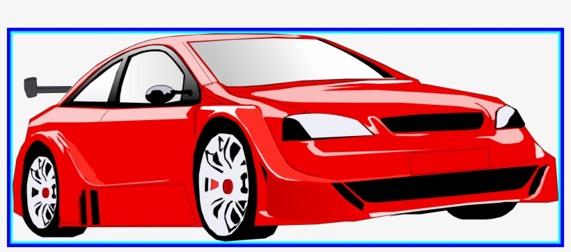 Unbelievable Sports Car Clipart Background Art And Reading For Comprehension Book Transparent Png 2450x968 Free Download On Nicepng
