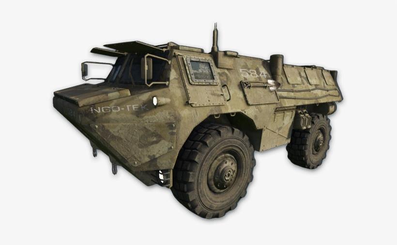 Far Cry 4 Concept Art Amphibious Vehicle Video Game Transparent