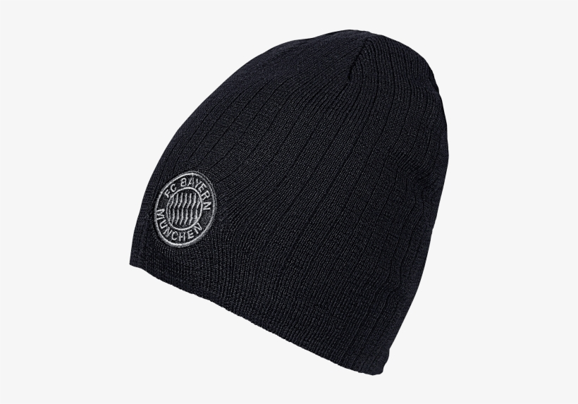 Jordan Paris Saint Germain Beanie Transparent Png 660x660 Free Download On Nicepng