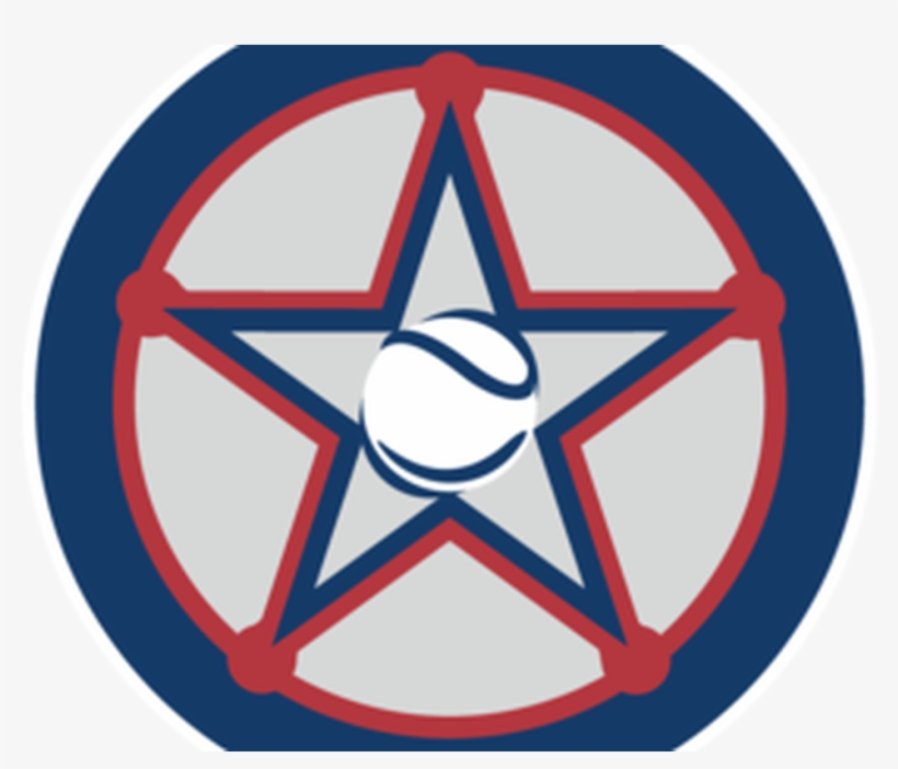 Astros Clip Art >> Houston Astros Clipart Star Star Sports Select 2