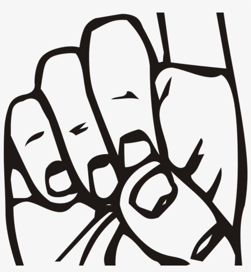 finger pointing clipart free clipart sign language finger pointing up vector transparent png 1024x1024 free download on nicepng finger pointing clipart free clipart