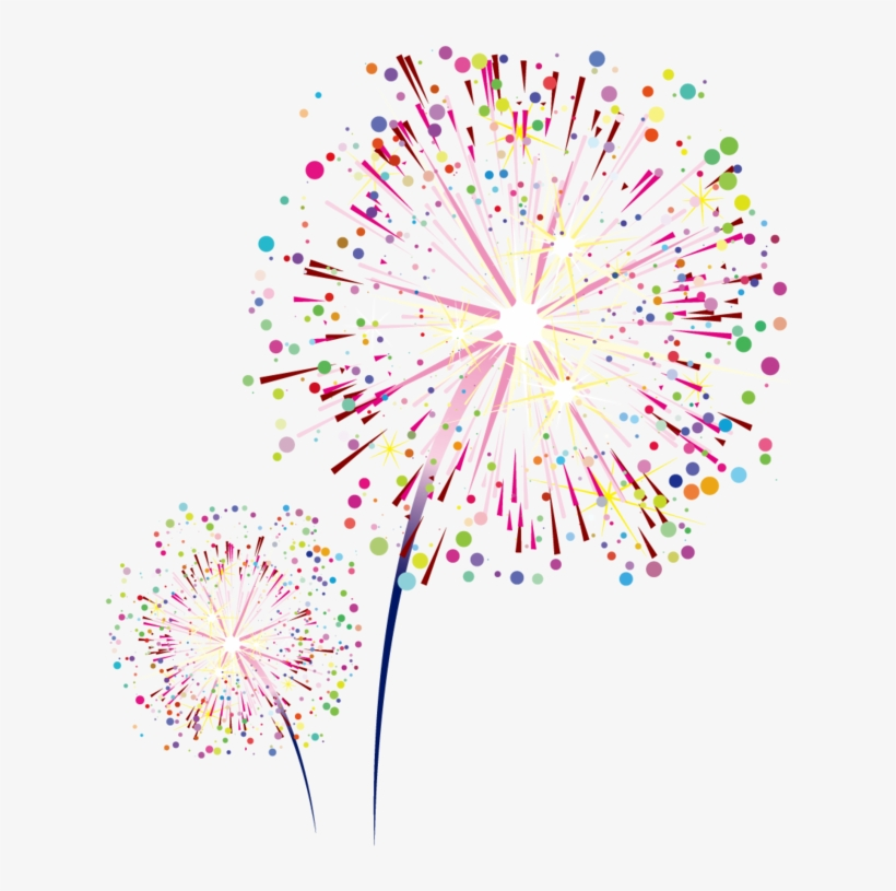 diwali firecracker png image hd transparent fire cracker png transparent png 800x832 free download on nicepng diwali firecracker png image hd