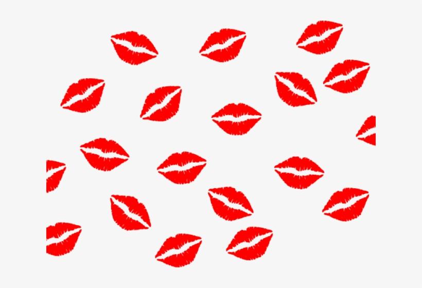 Kiss Clip Art