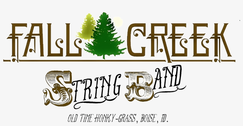 "Live Music With ""fall Creek String Band"" @ Crusty's - Sound Effects"