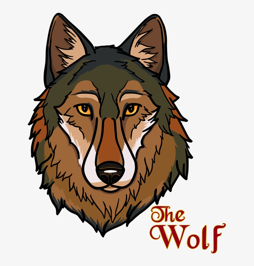 Commission Wolf Logo Kunming Wolfdog Transparent Png 677x800 Free Download On Nicepng Read our online guide complete with pics and info on characteristics, health and life style. nicepng