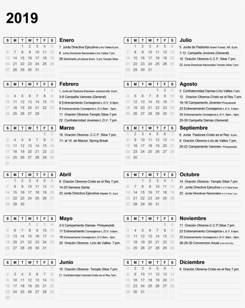 Calendario Rosa Png.Calendario Rosa De Saron Inc Calendar 2013 Transparent Png