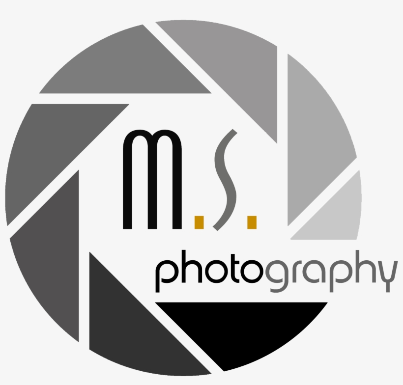 the gallery for photographer logo png sc photography logo png transparent png 5607x4197 free download on nicepng sc photography logo png transparent png
