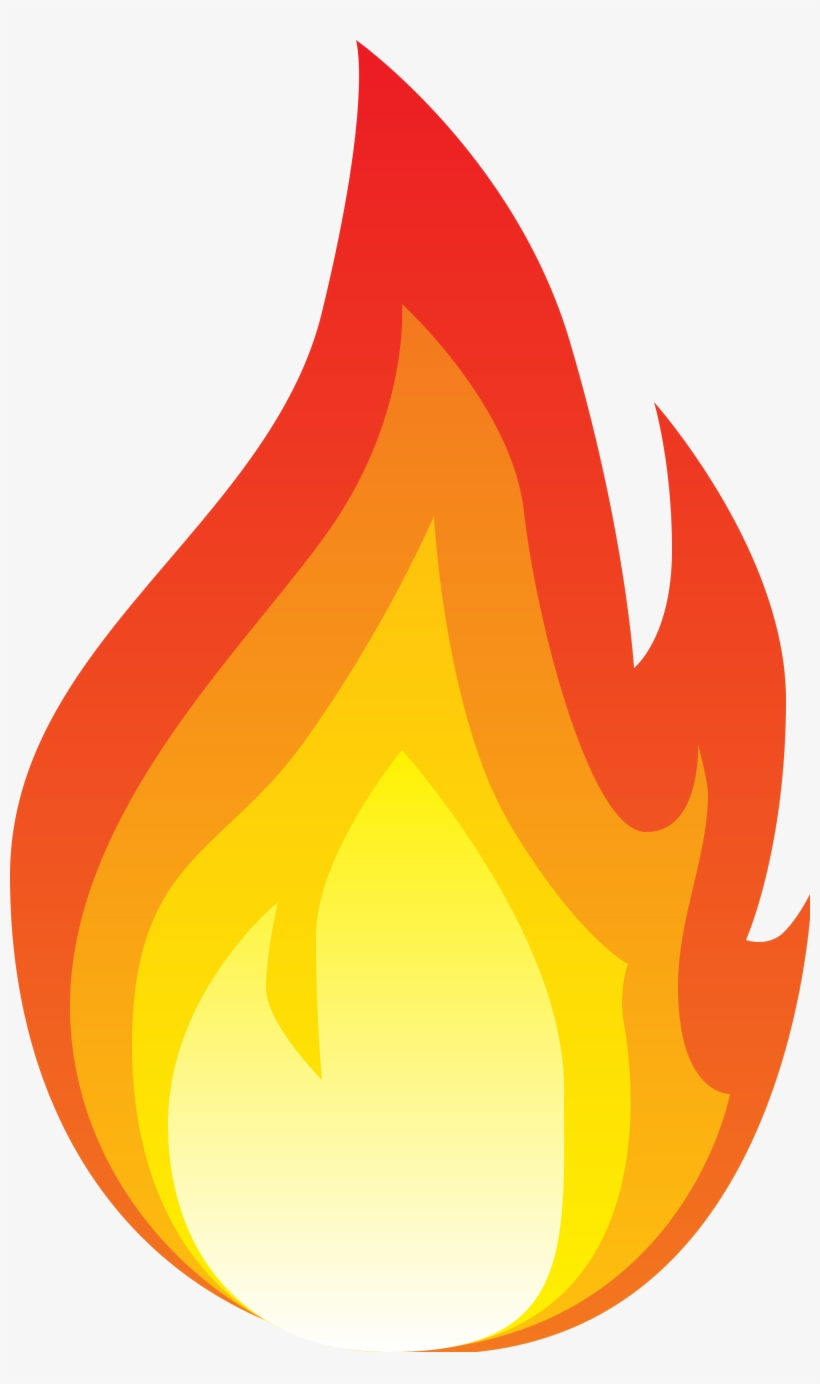 Fire Svg Png Icon Free Download Onlinewebfonts Flame Icon Creative Commons Transparent Png 2000x3280 Free Download On Nicepng