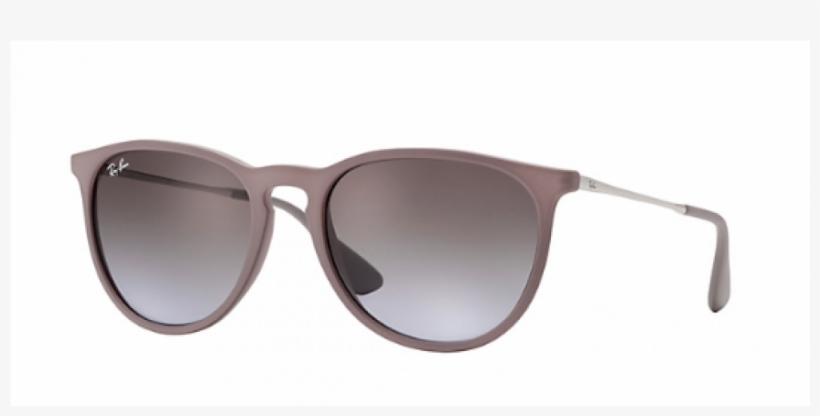 fed23bbcc1 Rayban Erika Classic Sunglasses - Ray Ban Erika Violet Gradient ...