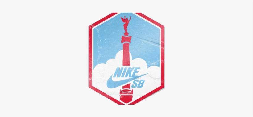 bc2a18b0da77a Nike Sb