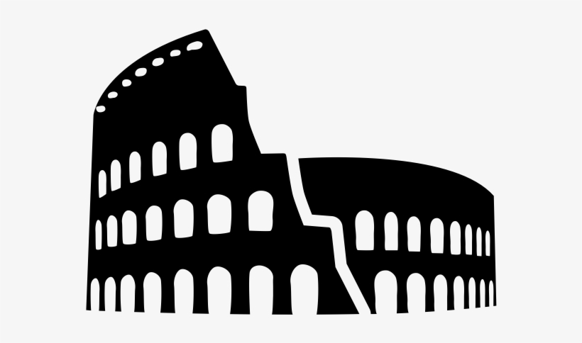 827-8272469_discover-rome-during-your-photoshoot-colosseum-clipart.png