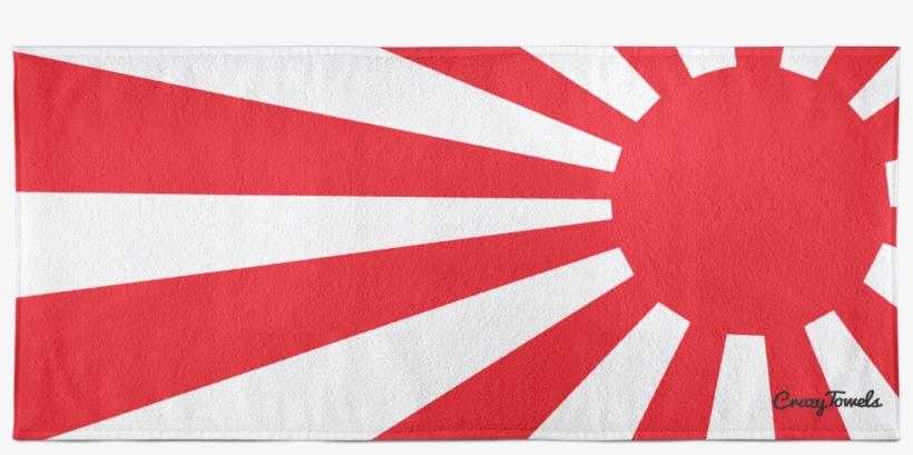 Japanese Flag Jdm Rising Sun Logo Transparent Png 1621x781