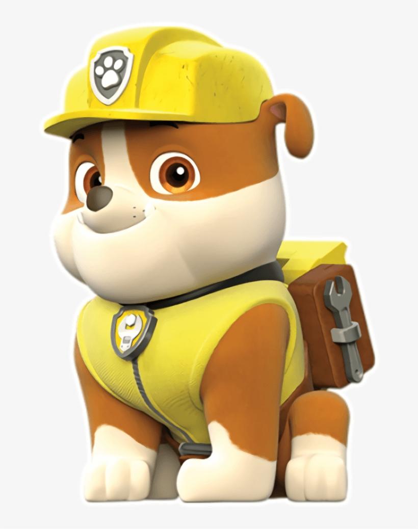 щенячий патруль собака картинка расскажем