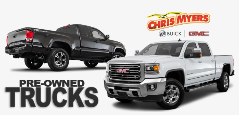 Used Trucks Chris Myers Chrysler Jeep Dodge Used Cars Transparent