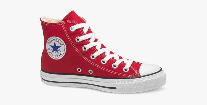 007bbc64f79fa7 Converse Shoes Png Banner Library - All Star Hi Navy Transparent PNG ...