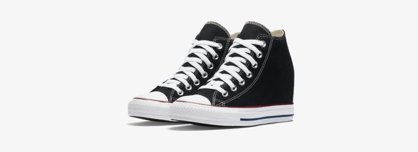 f830d0896b30cd Converse Shoes Png - All Star Shoe Png Transparent PNG - 400x400 ...