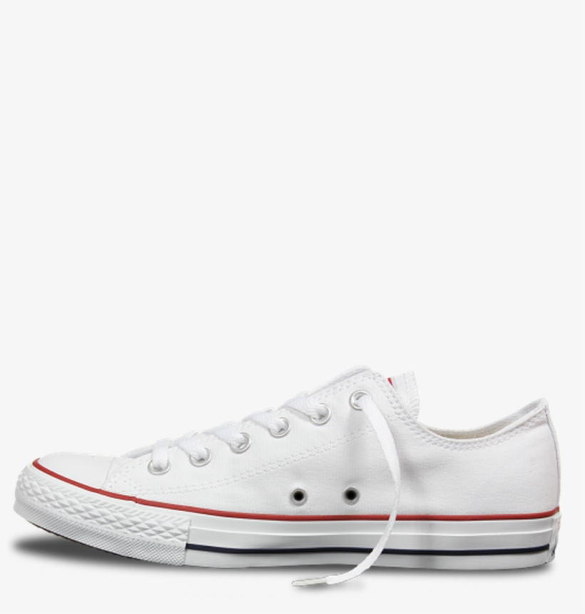 3f5f81667b1 Converse Chuck Taylor Shoes Lo Pro In White - Low Top White Converses
