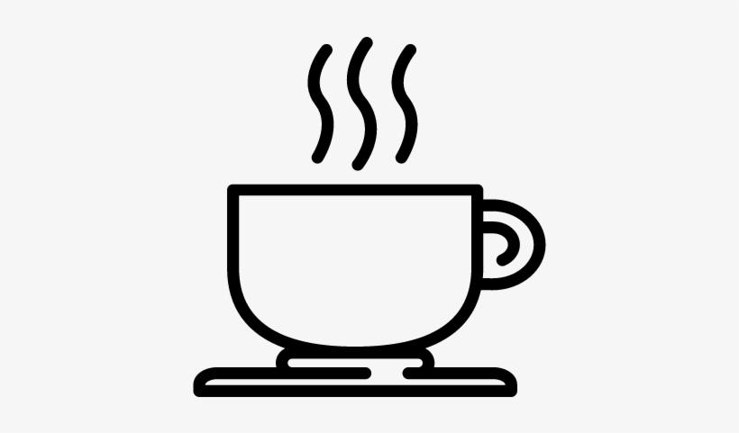 hot cup of tea vector tea transparent png 400x400 free download on nicepng hot cup of tea vector tea transparent