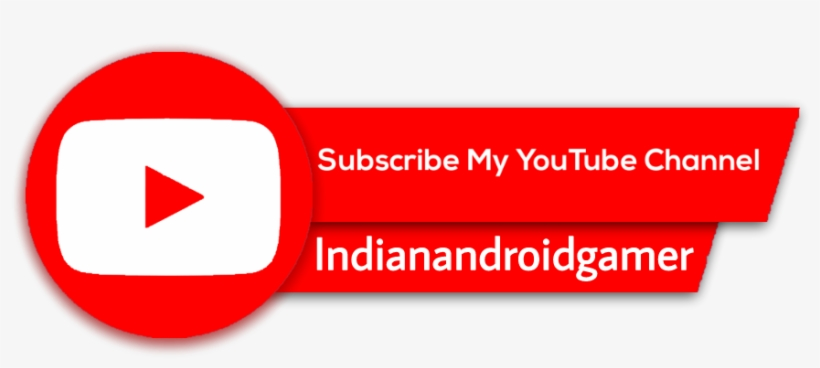 Check Out My Youtube Channel And Subscribe My Channel - Circle
