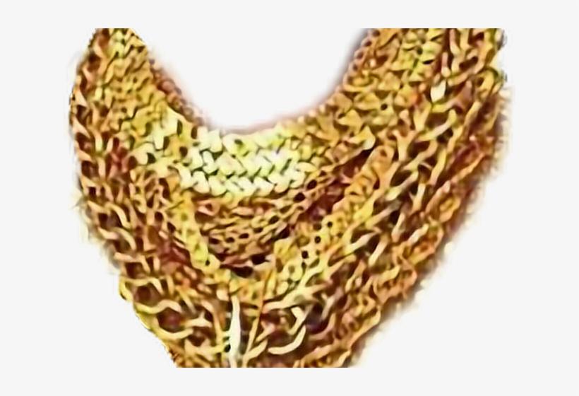 Roblox Golden Chain T Shirt