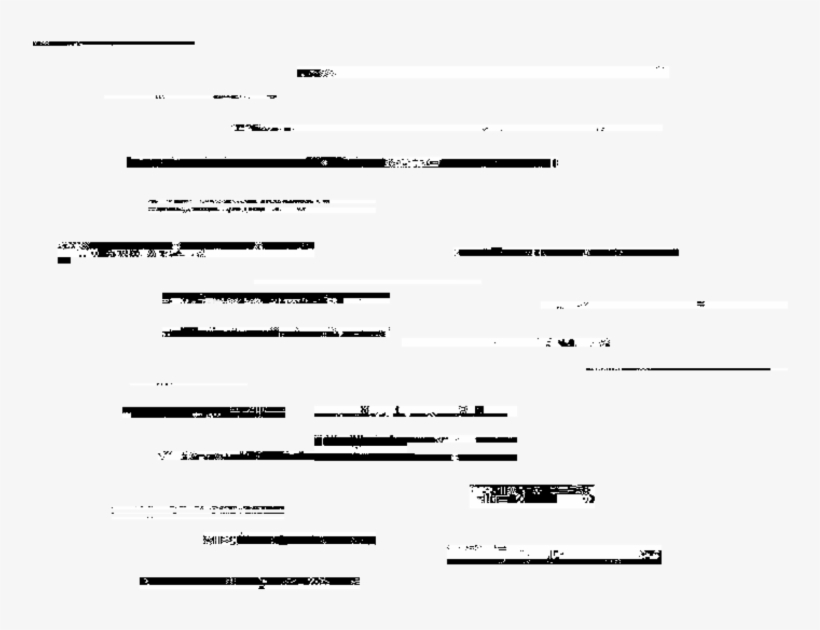 Glitch Overlay Images In Collection Page Png Band Overlay
