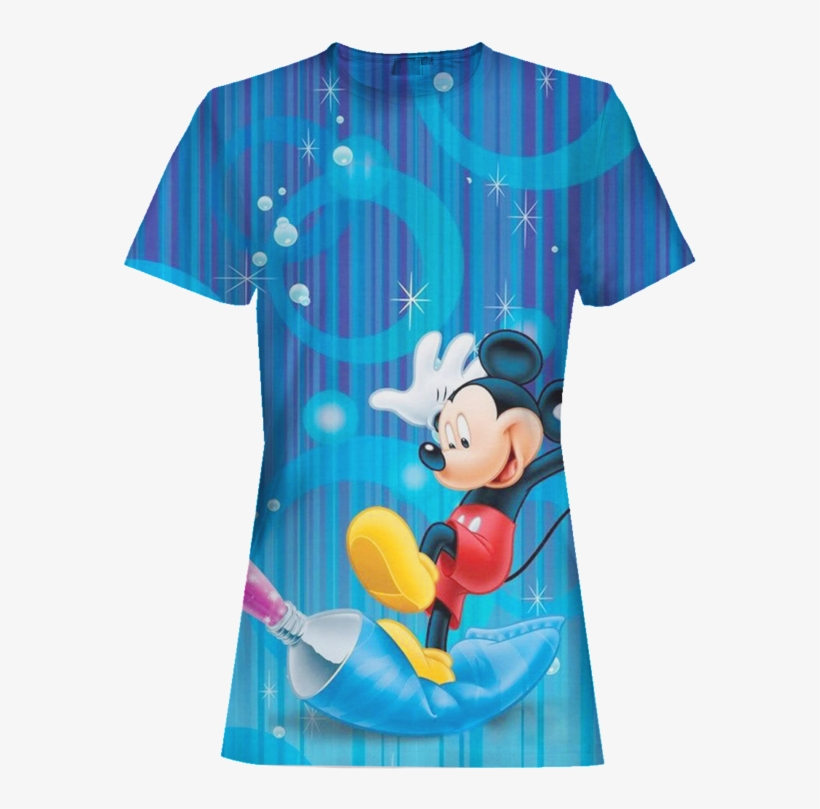 832 8322771 anime mickey mouse 3d t shirt new wallpaper