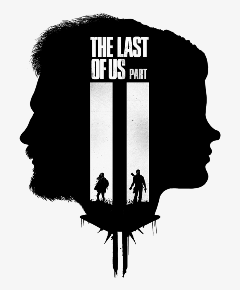 The Last Of Us Part Ii Last Of Us Part 2 Wallpaper Iphone