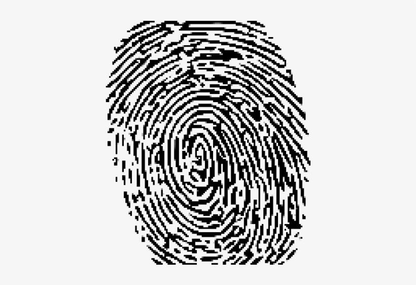 fingerprint clipart transparent background finger print clip art transparent png 640x480 free download on nicepng finger print clip art transparent png